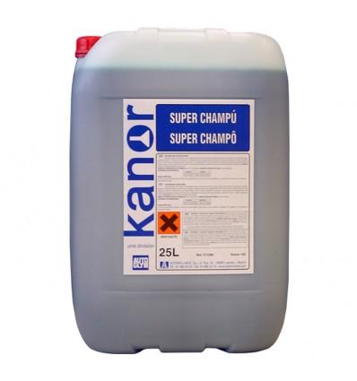 SUPER CHAMPU 165 25LT