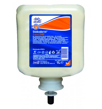STOKODERM PROTECT PURE 1L