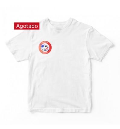 Camiseta HiperCoche