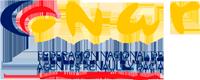 FNAR_logo_200px.png