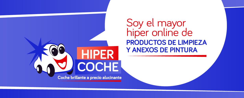 Hipercoche